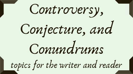 controversy.jpg