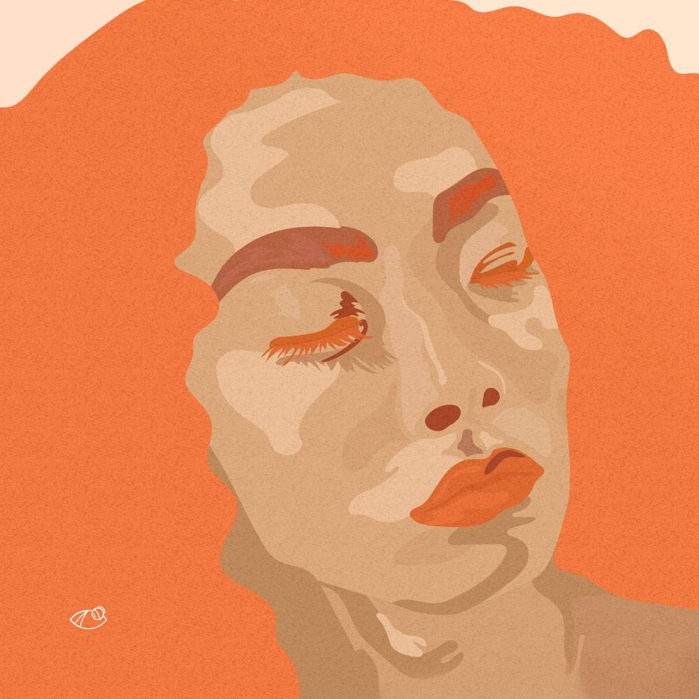 orange-face-wildlogic.jpg