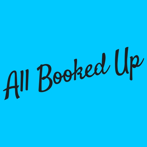 All booked up.jpg