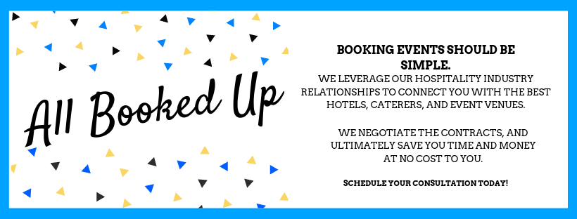 All Booked Up Website Banner.png