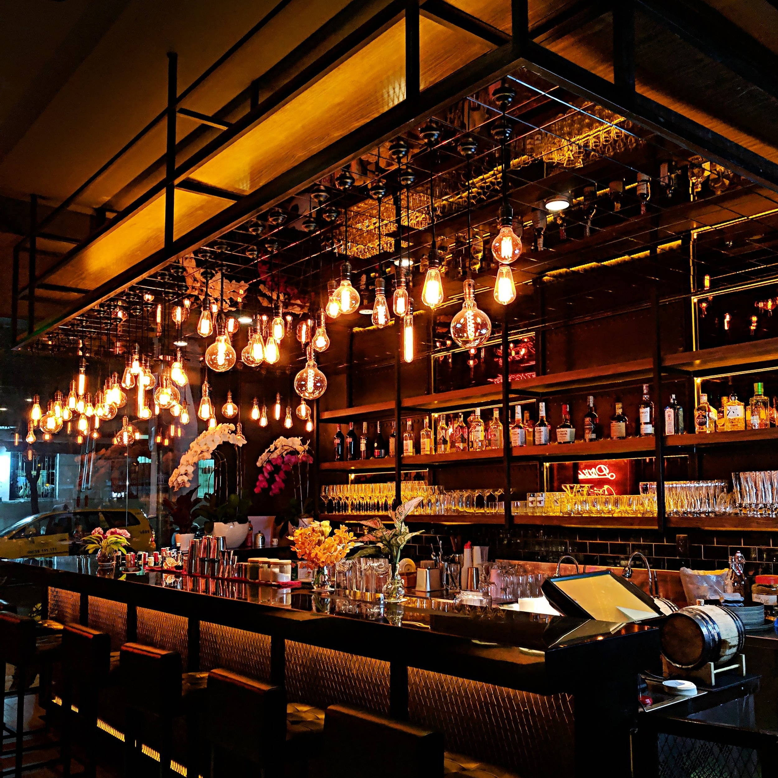 BAR OWNERS - CLICK HERE TO INCREASE YOUR TRAFFIC