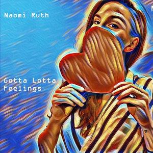 gotta+lotta+feelings+cover.jpg