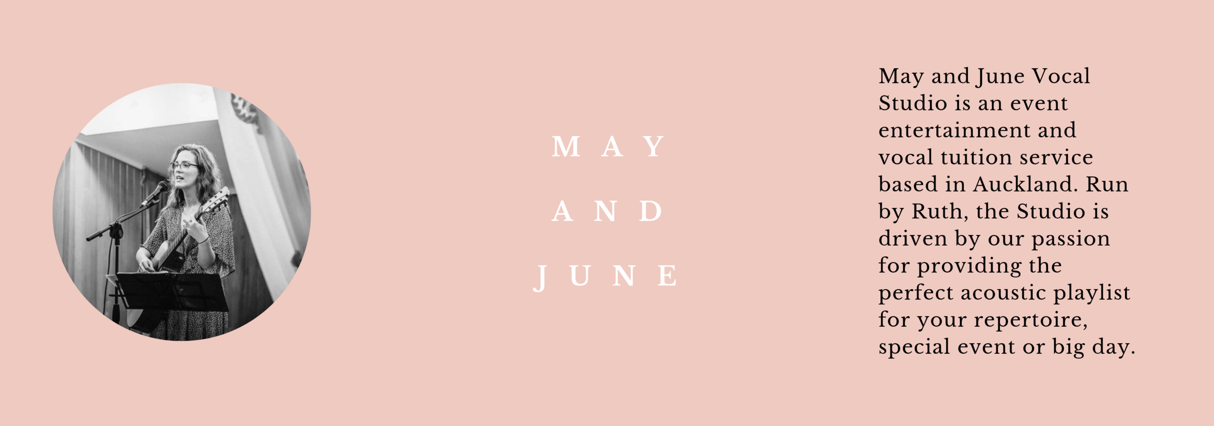 May and June.png