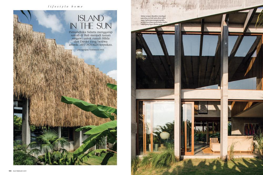 dan-mitchell-bali-elle-decor-indonesia (1 of 4).jpg