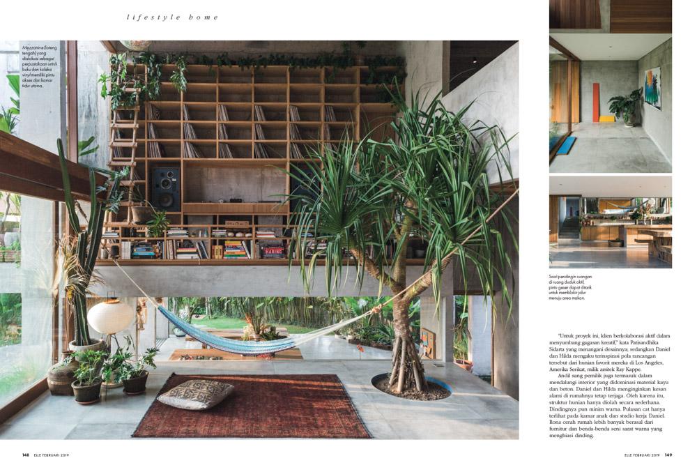 dan-mitchell-bali-elle-decor-indonesia (2 of 4).jpg