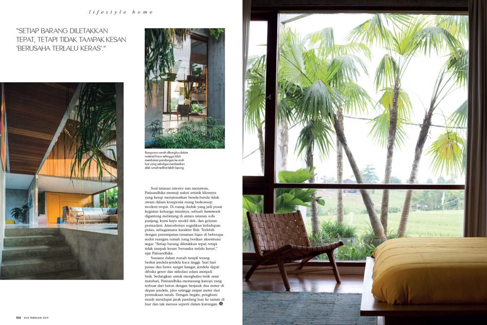 dan-mitchell-bali-elle-decor-indonesia (3 of 4).jpg