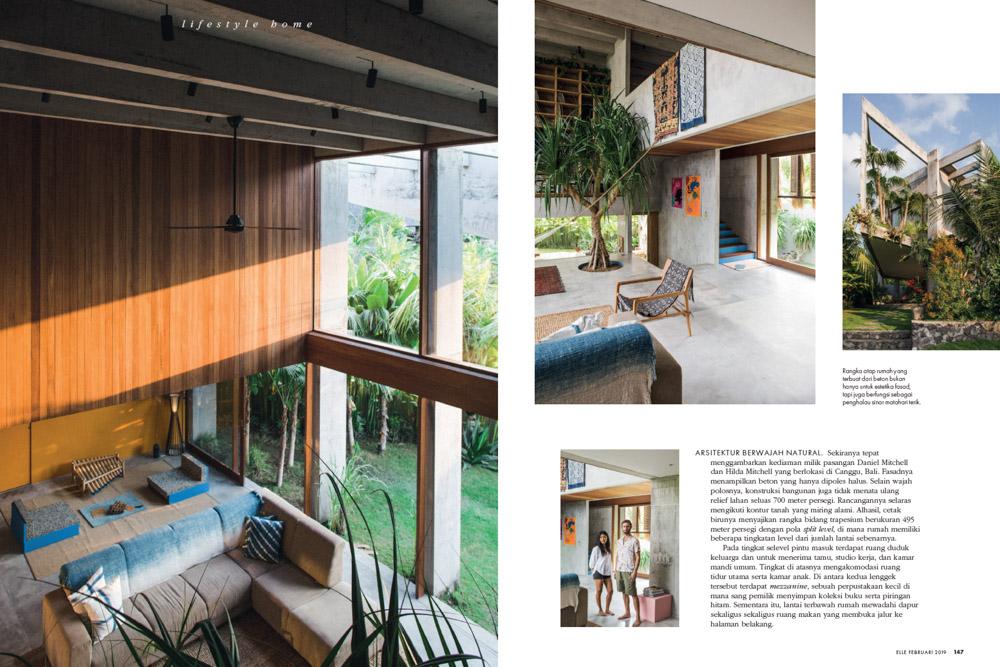 dan-mitchell-bali-elle-decor-indonesia (4 of 4).jpg
