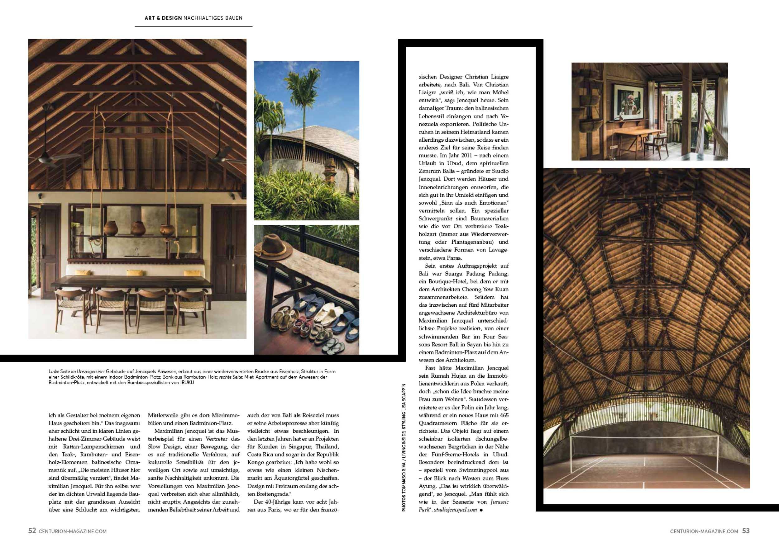 centurion-magazine-max-jencquel-bali-tommaso-riva-lisa-scappin-interiors (2 of 2).jpg