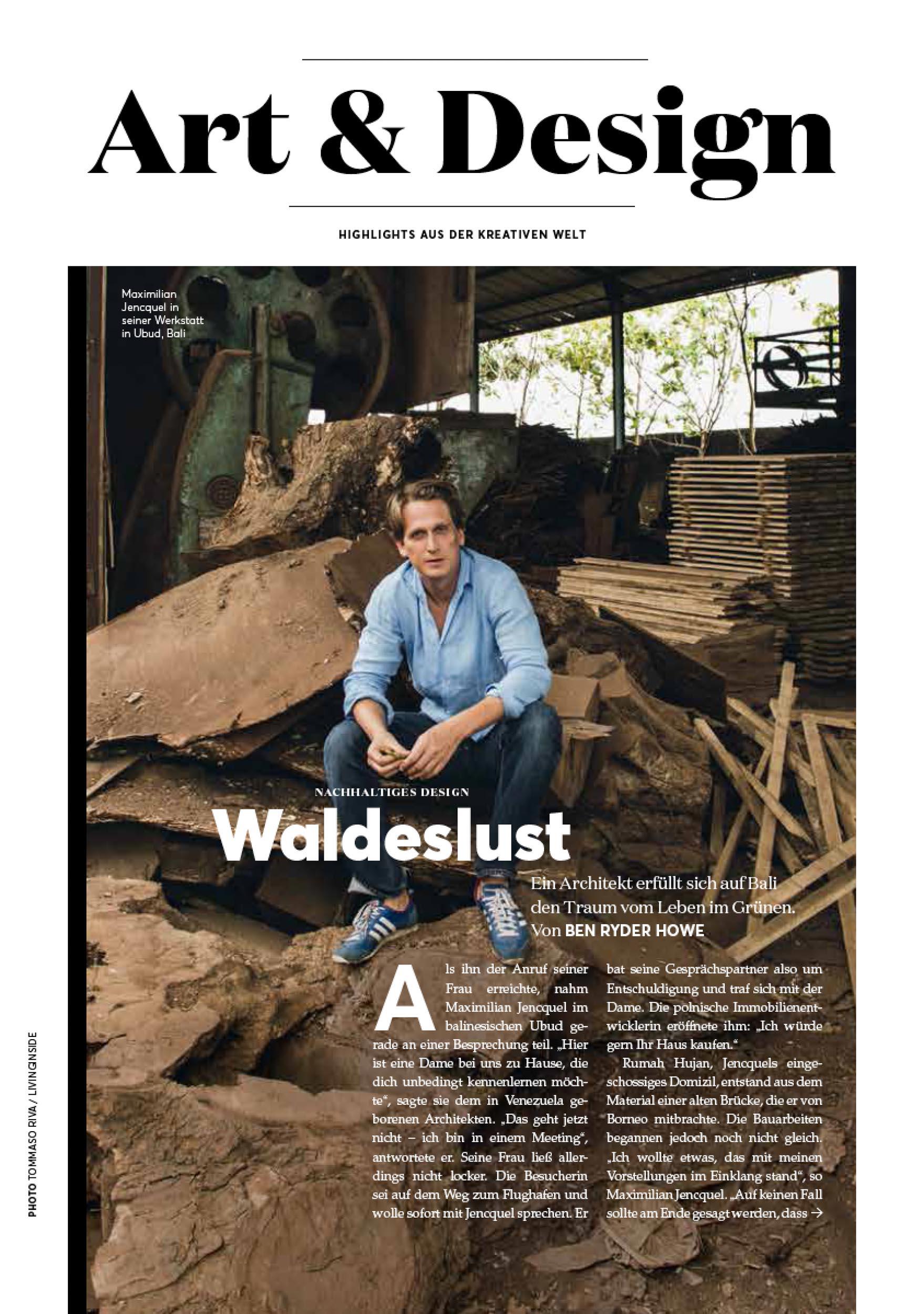 centurion-magazine-max-jencquel-bali-tommaso-riva-lisa-scappin-interiors (1 of 2).jpg