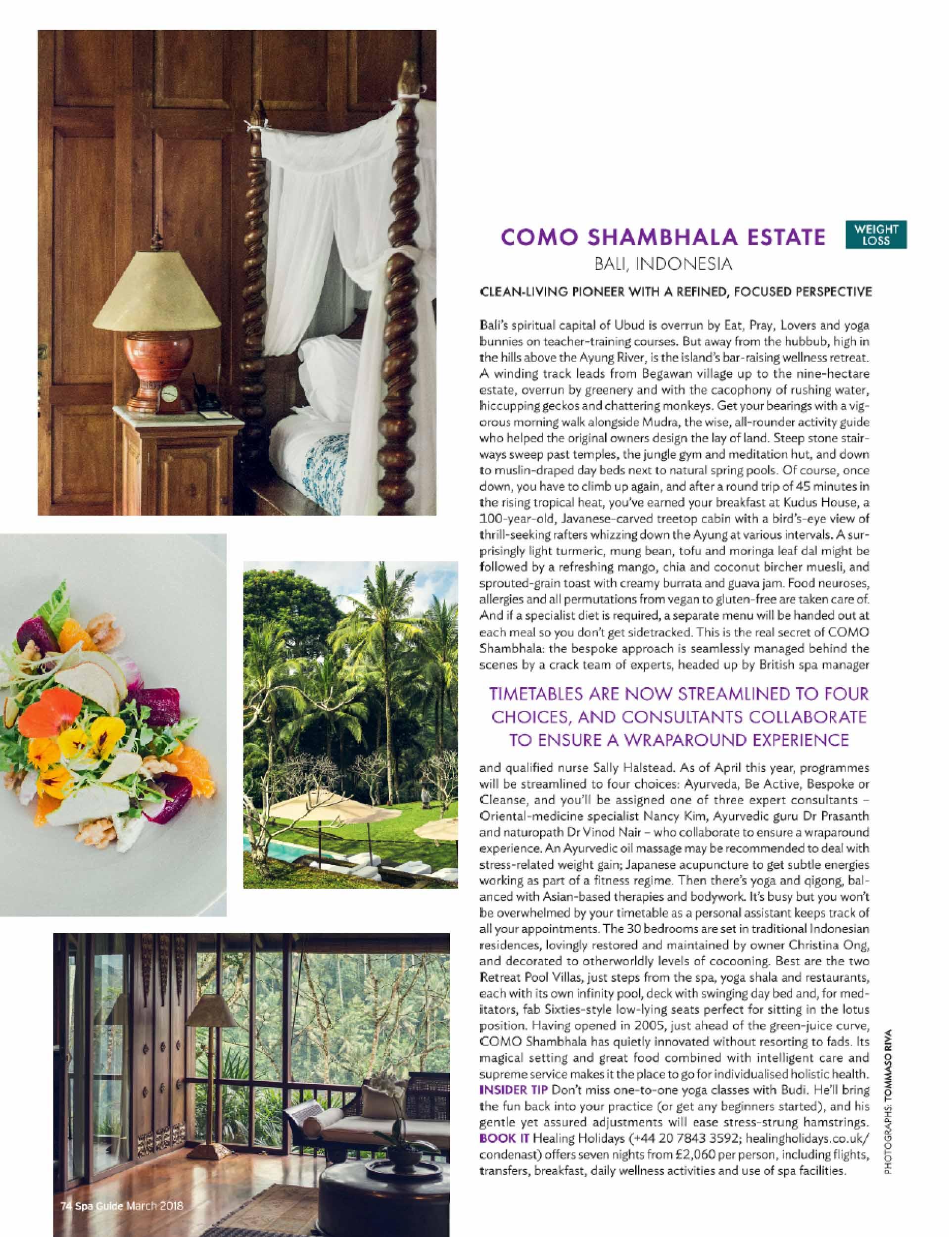 condenast-traveller-como-shambala-spa-guide-tommaso-riva-bali (2 of 2).jpg