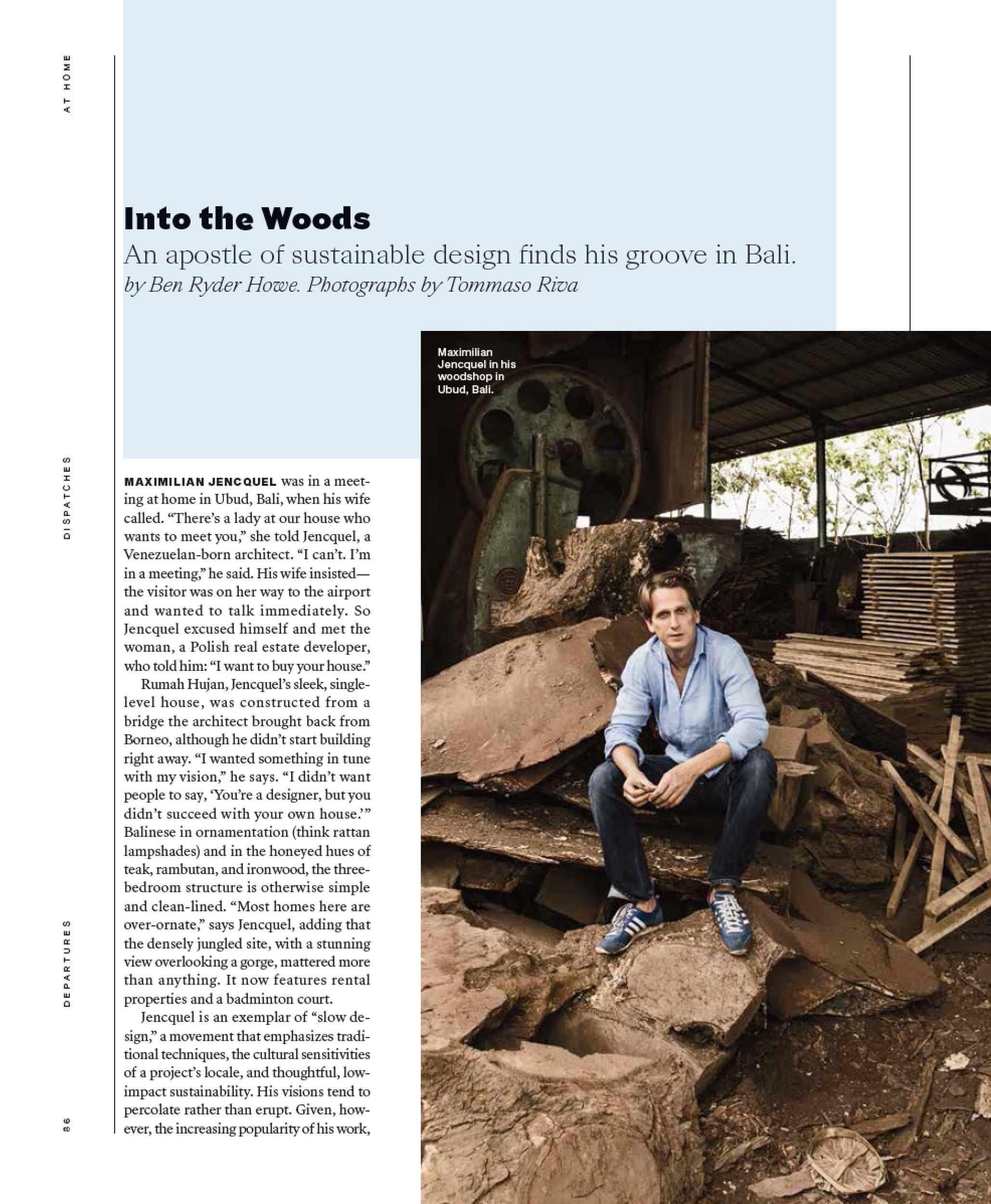 departures-magazine-maximilian-jenquel-bali-tommaso-riva-lisa-scappin-interiors-bamboo (2 of 4).jpg