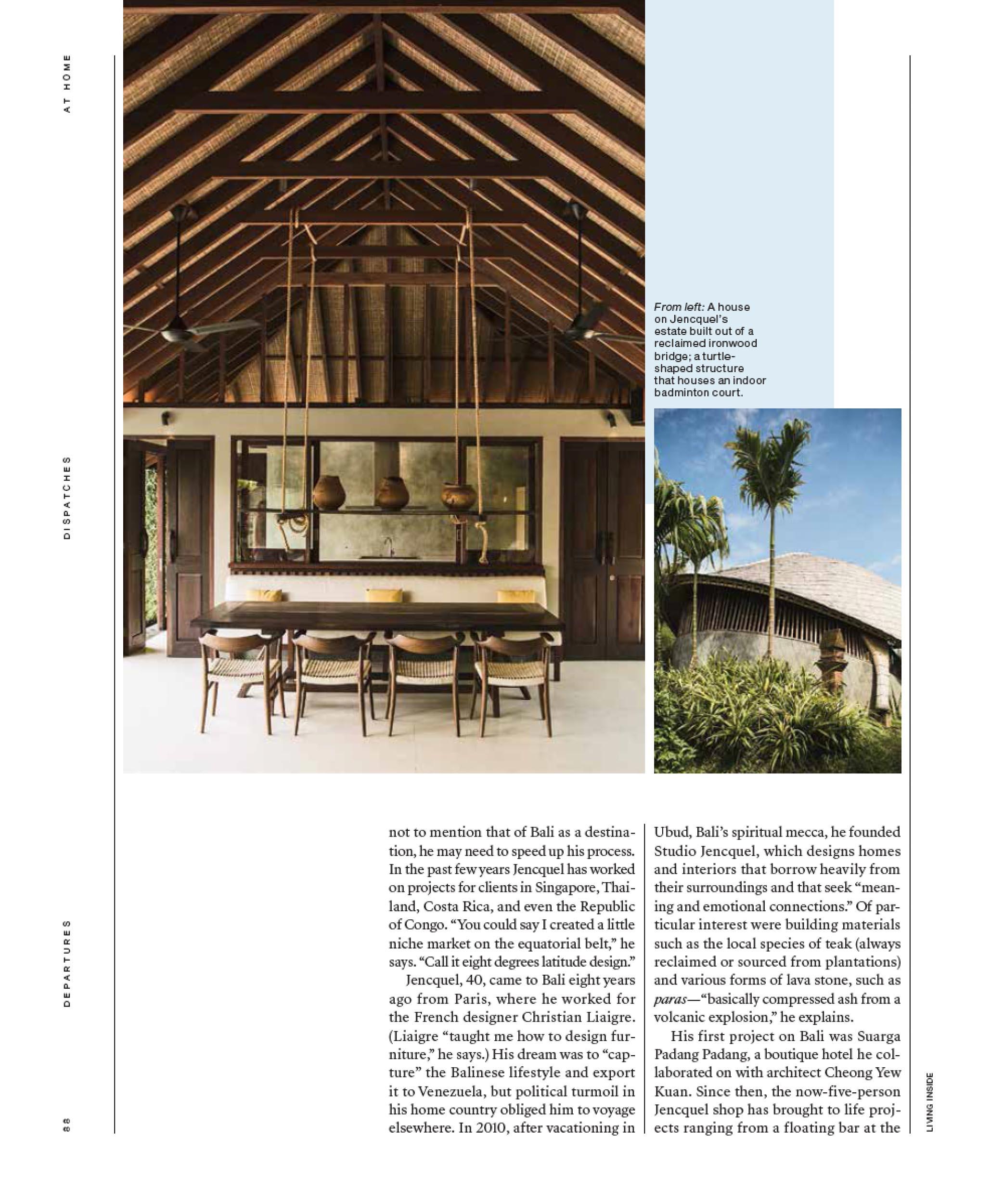 departures-magazine-maximilian-jenquel-bali-tommaso-riva-lisa-scappin-interiors-bamboo (3 of 4).jpg