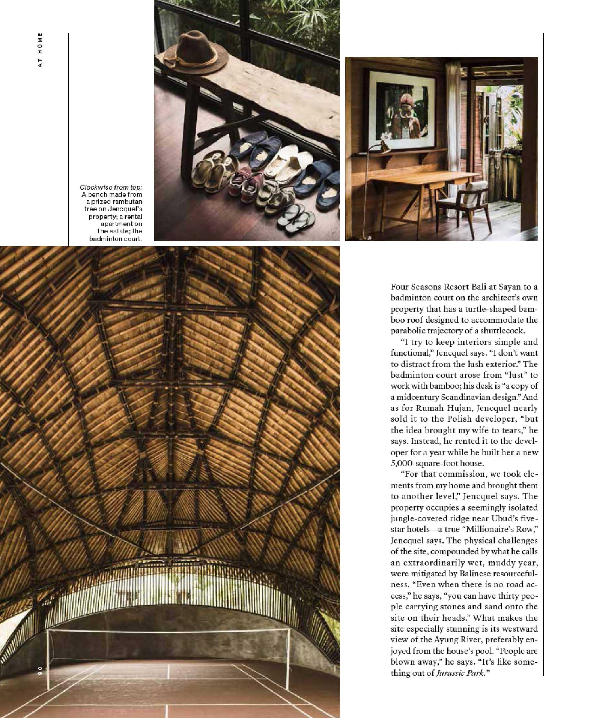 departures-magazine-maximilian-jenquel-bali-tommaso-riva-lisa-scappin-interiors-bamboo (4 of 4).jpg