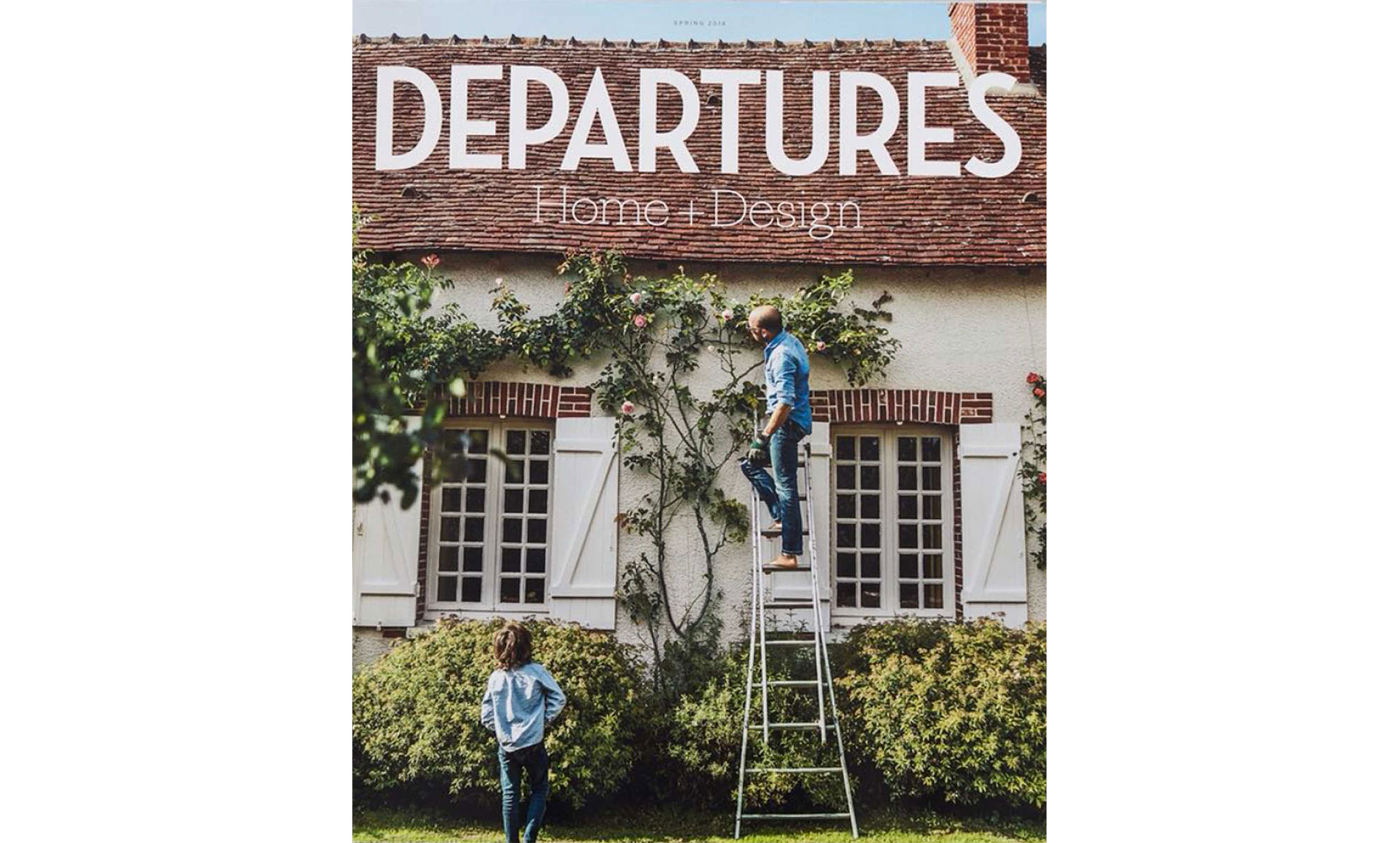 departures-magazine-maximilian-jenquel-bali-tommaso-riva-lisa-scappin-interiors-bamboo (1 of 4).jpg