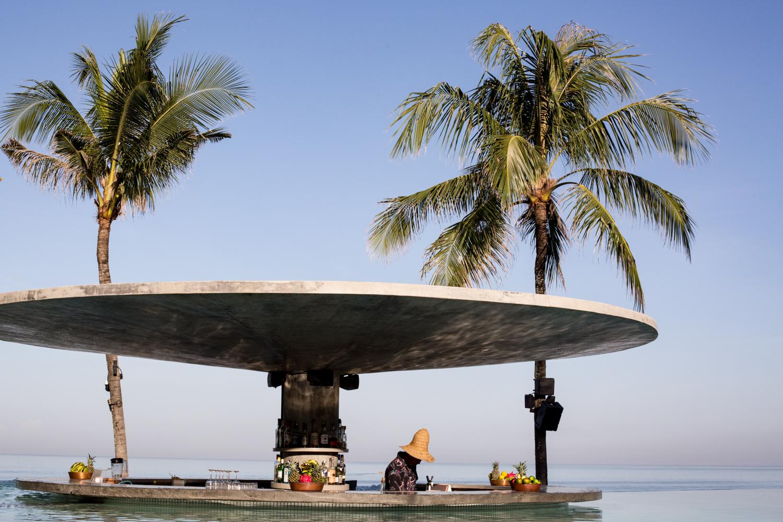 potato head - tropical modernism (4 of 112).jpg