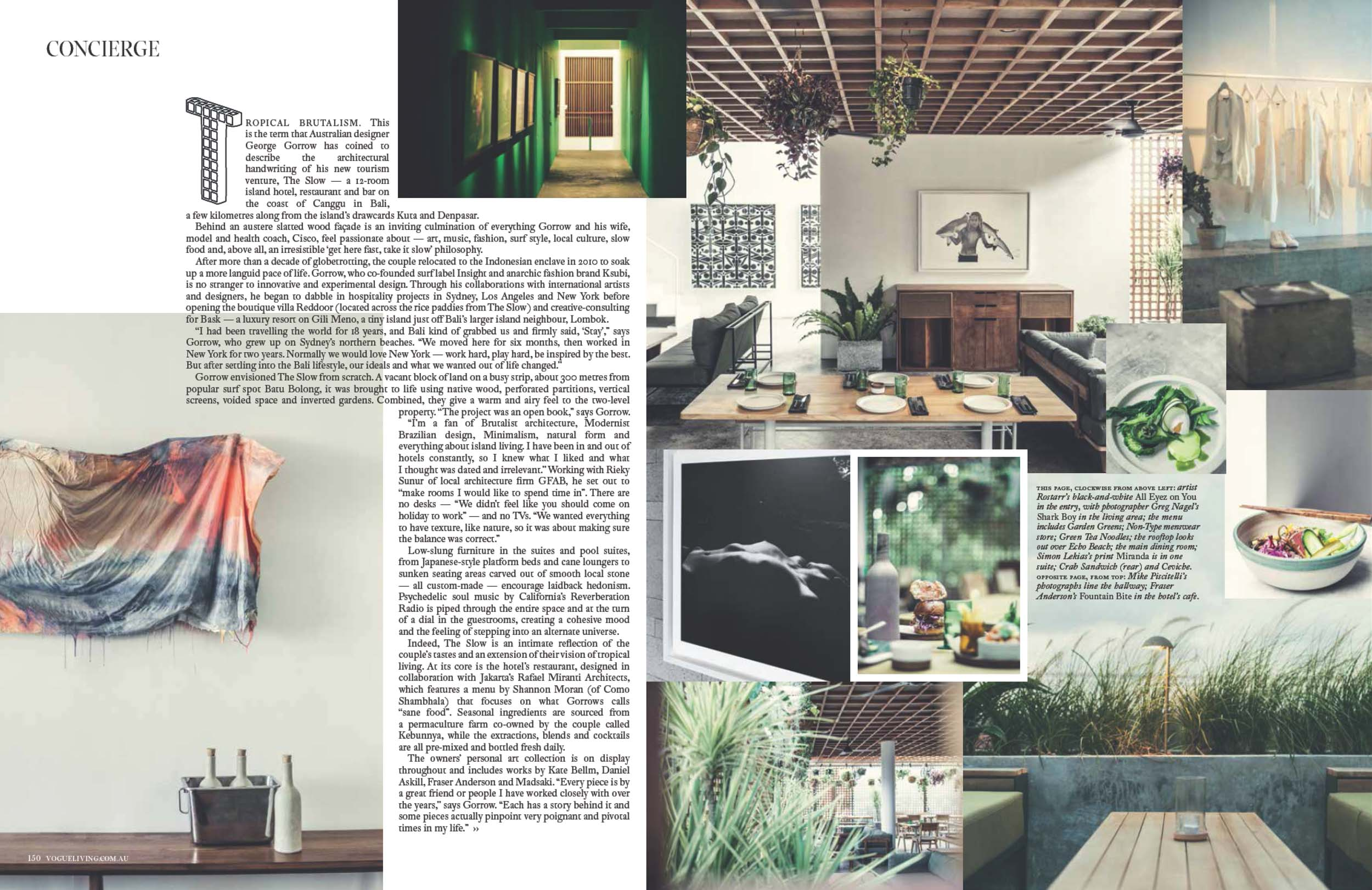 vogue-living-australia-natalie-shukur-tommaso-riva-george-gorrow-the-slow-bali-interiors (3 of 4).jpg