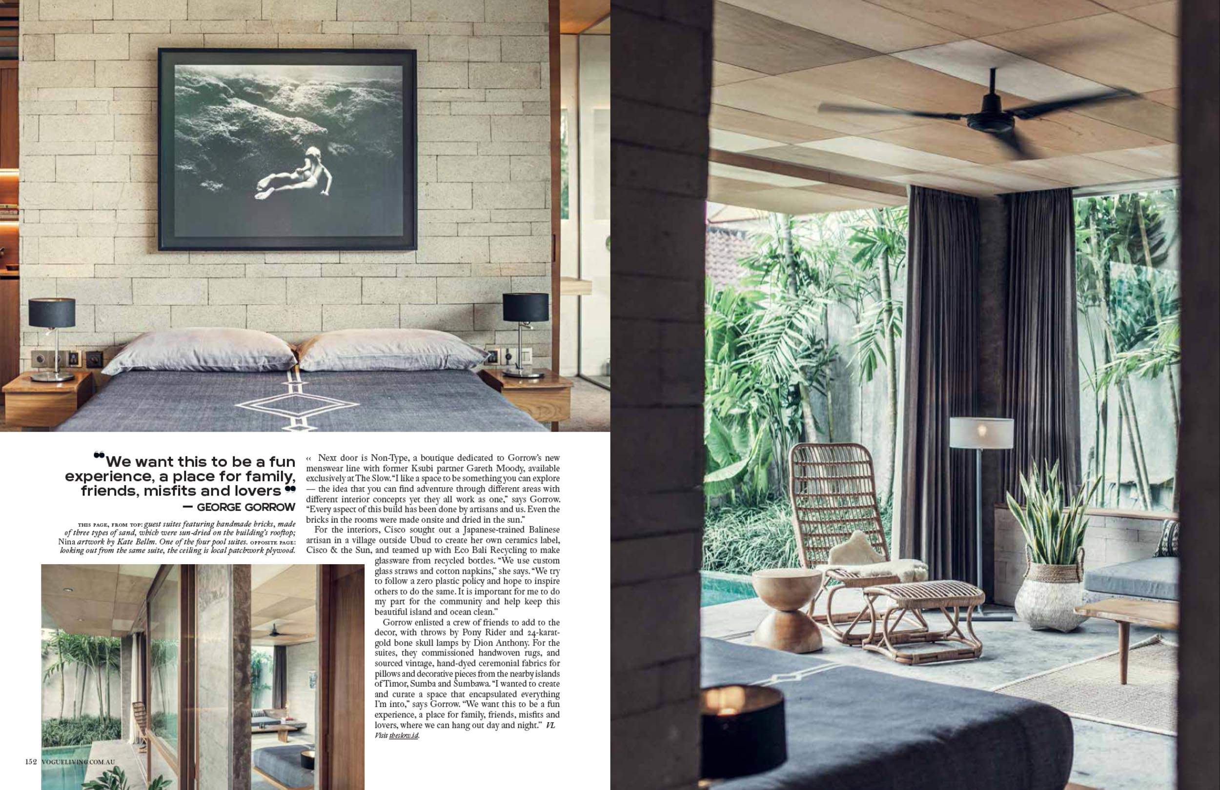 vogue-living-australia-natalie-shukur-tommaso-riva-george-gorrow-the-slow-bali-interiors (4 of 4).jpg