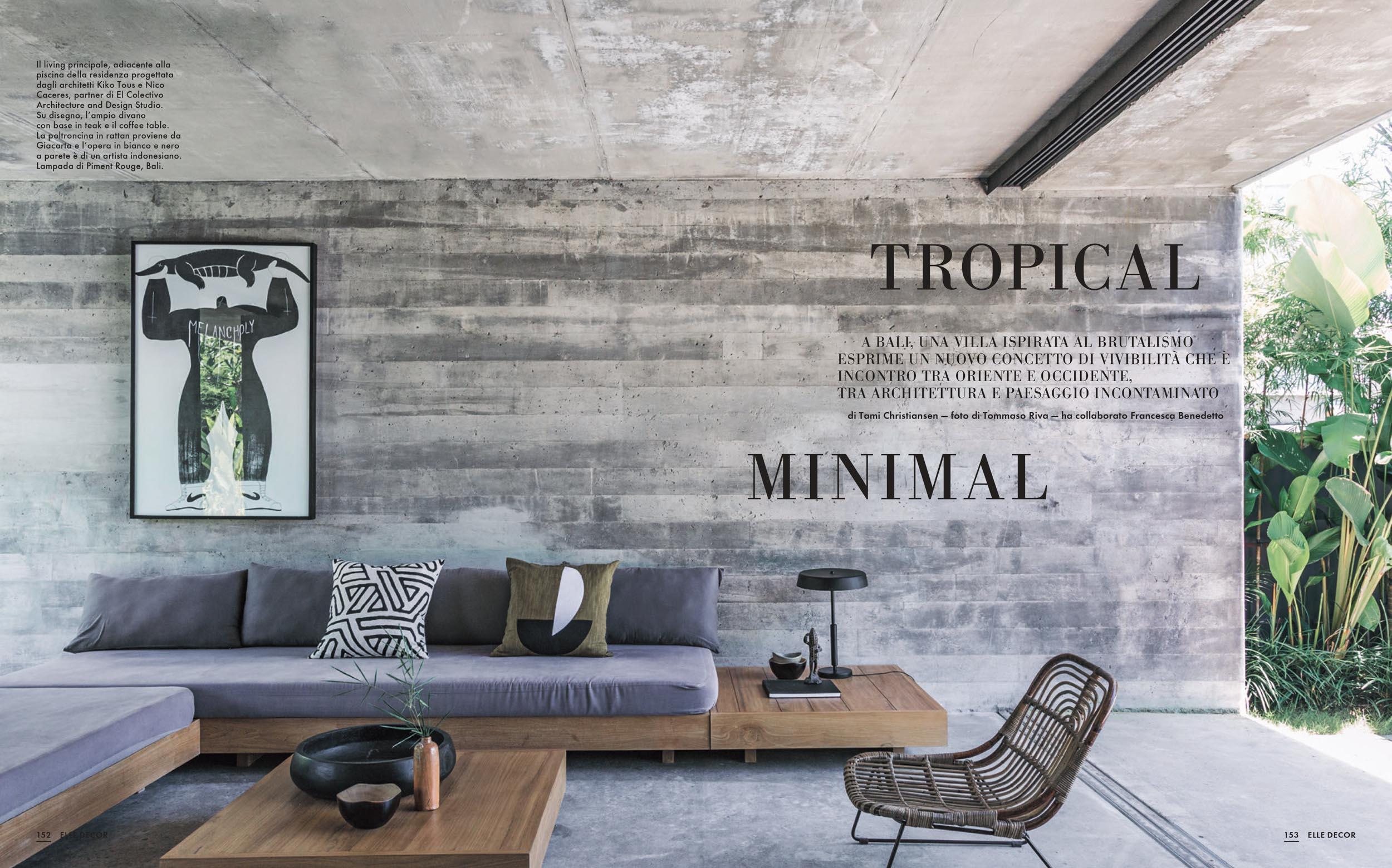 Elle-Decor-Italia-Tommaso-riva-tami-christiansen-francesca-benedetto-bali-interiors-brutalism (1 of 5).jpg