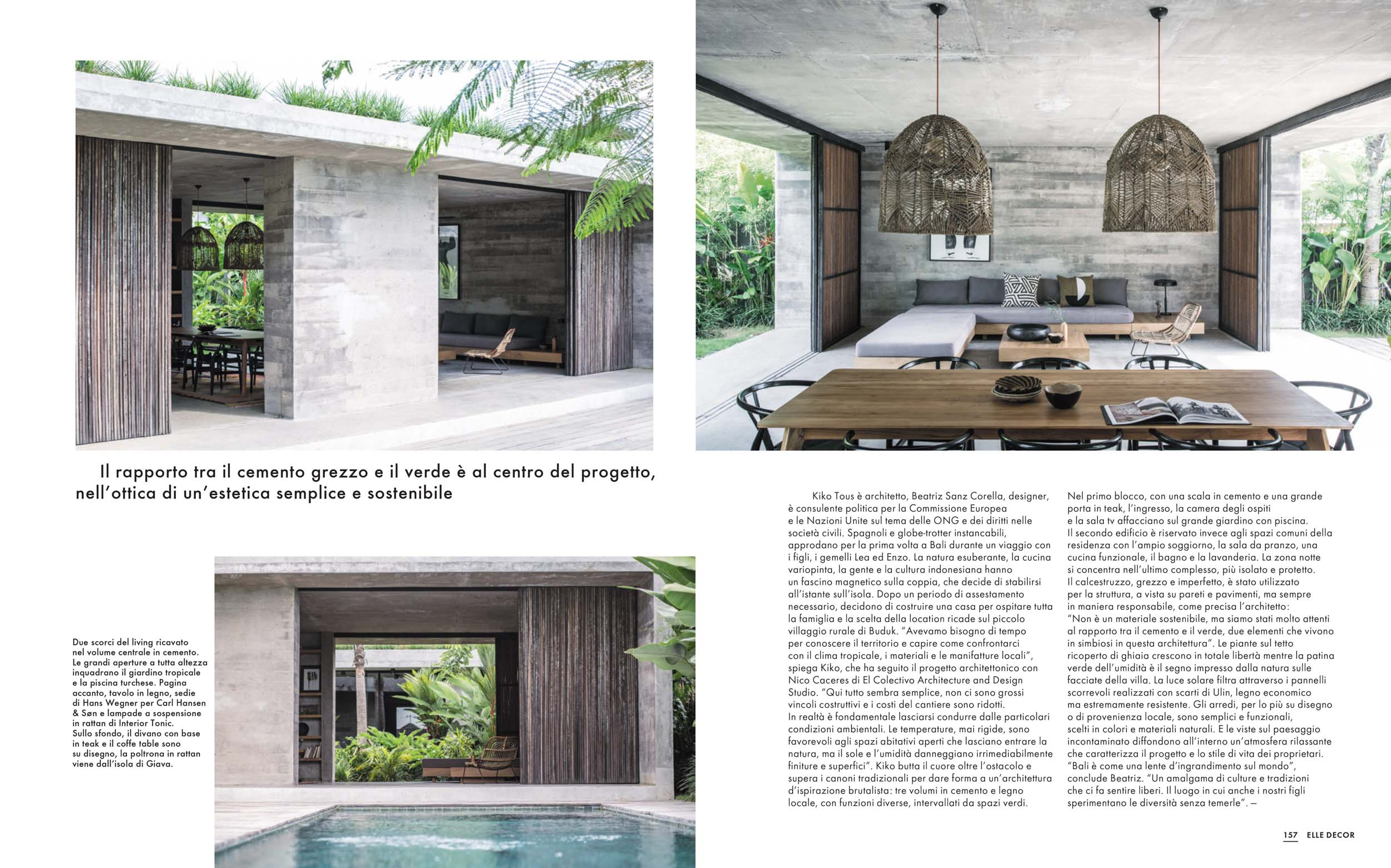 Elle-Decor-Italia-Tommaso-riva-tami-christiansen-francesca-benedetto-bali-interiors-brutalism (3 of 5).jpg
