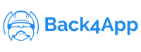 Back4App WAA.png