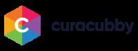 Curacubby WAA.png