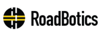 RoadBotics WAA.png