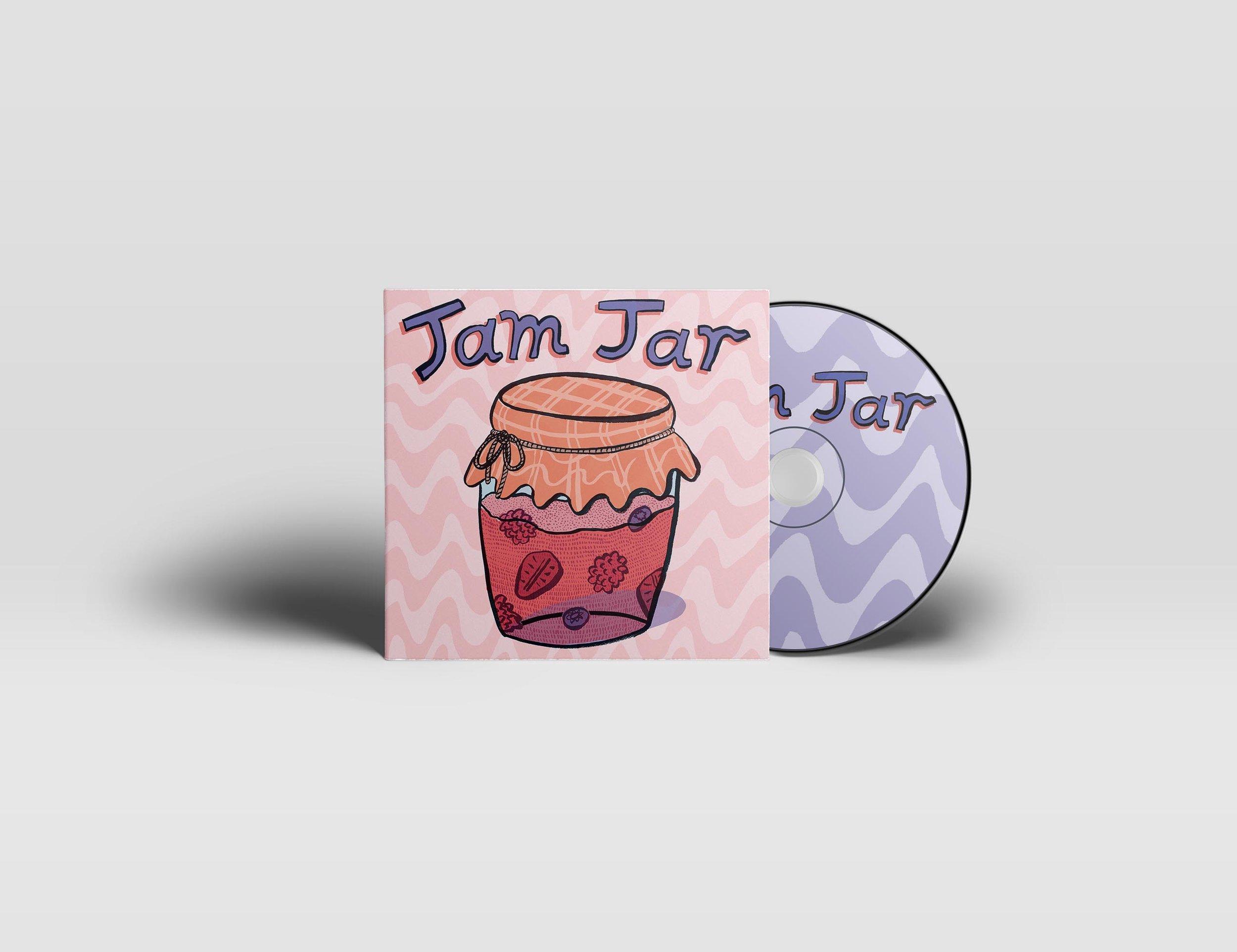 Jam Jar_mockup.jpg