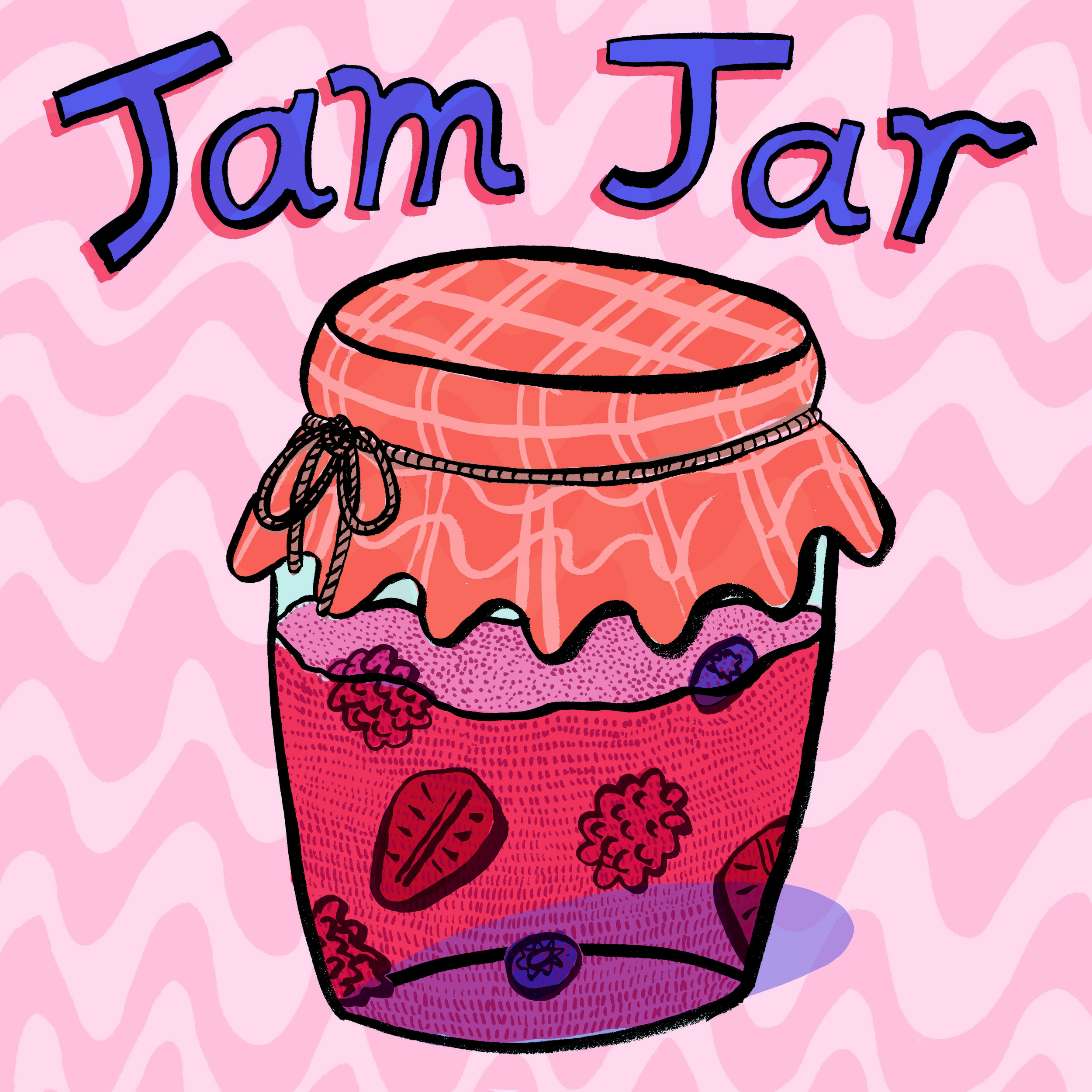 Jam Jar_front_low res.jpg