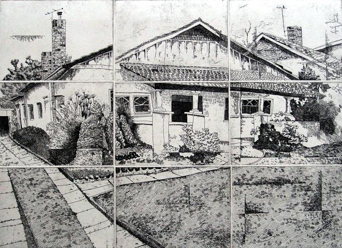 'House', 2015