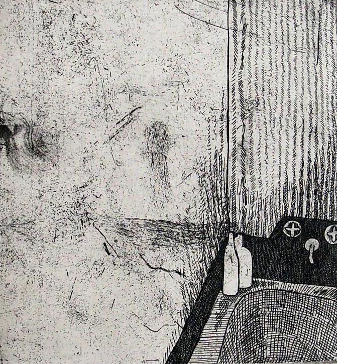 'Corners' (series), 2015