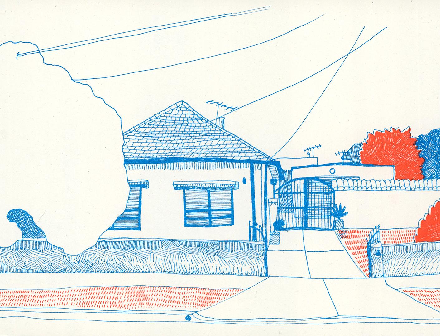 new neighbourhood insta 3.png