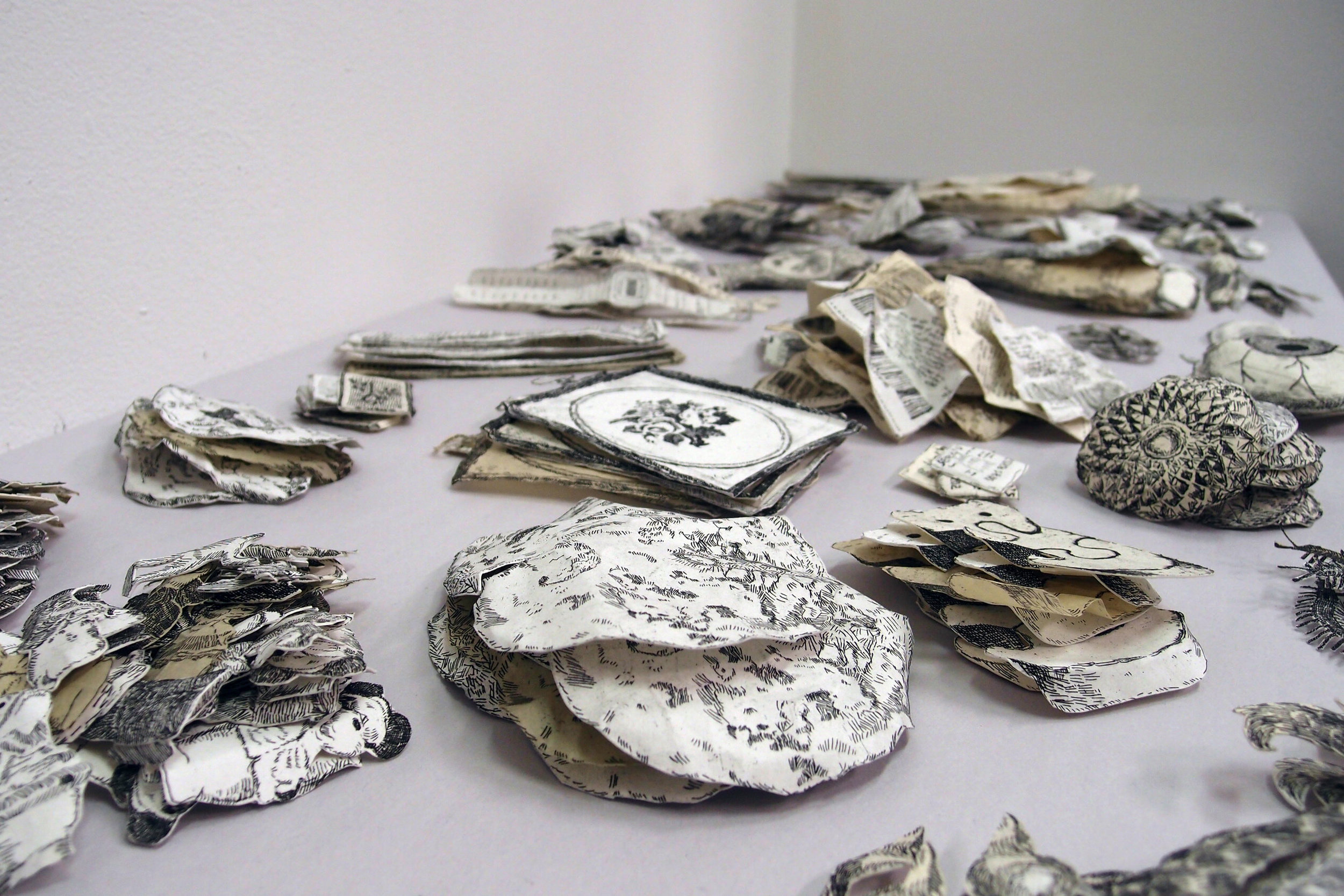 7_Carolyn Hawkins_Private Assemblage (detail)_2014.JPG