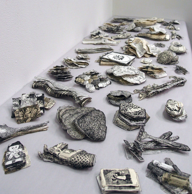 1_Carolyn-Hawkins_Private-Assemblage-installation-view_2014_670.JPG