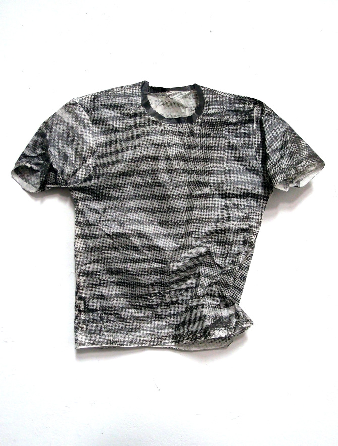 5Tshirt.jpg