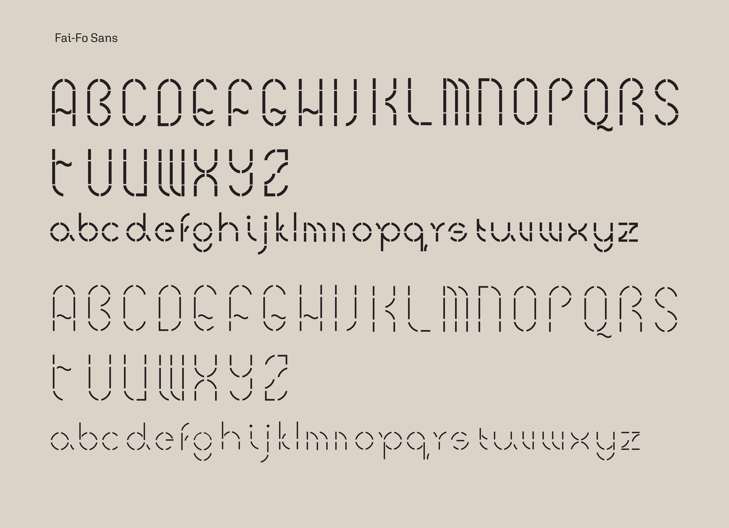 Co Co_custom typeface2.png