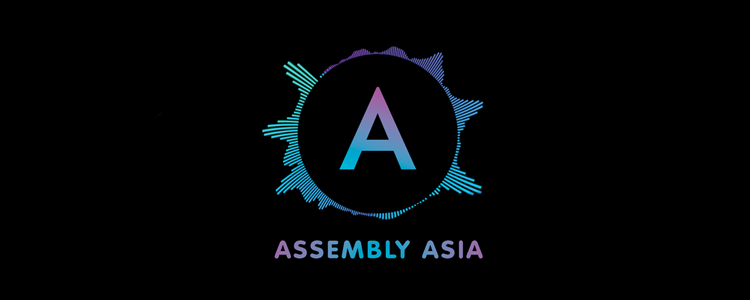 assemblyasia-wide.png