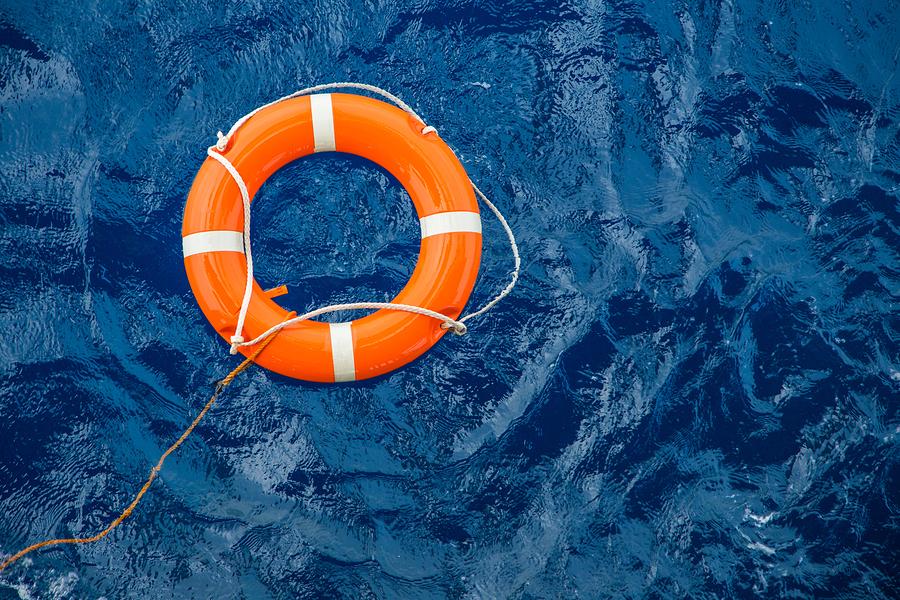 Pool Loans | Texas Cool Pools