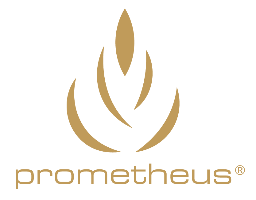 Prometheus_website_assets-01.png