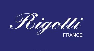 RIGOTTI.jpg
