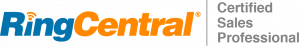 RingCentral Customer and Partner