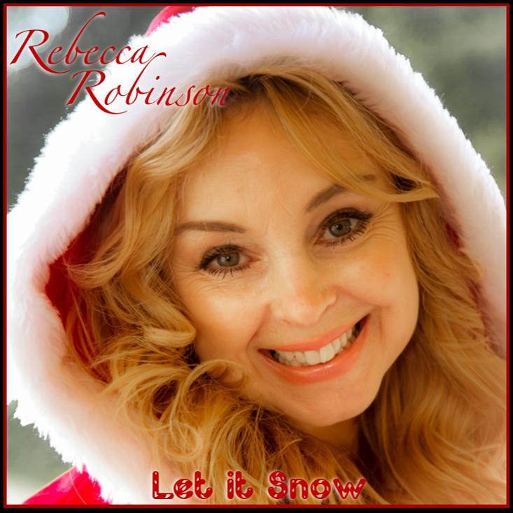 Christmas CD.png
