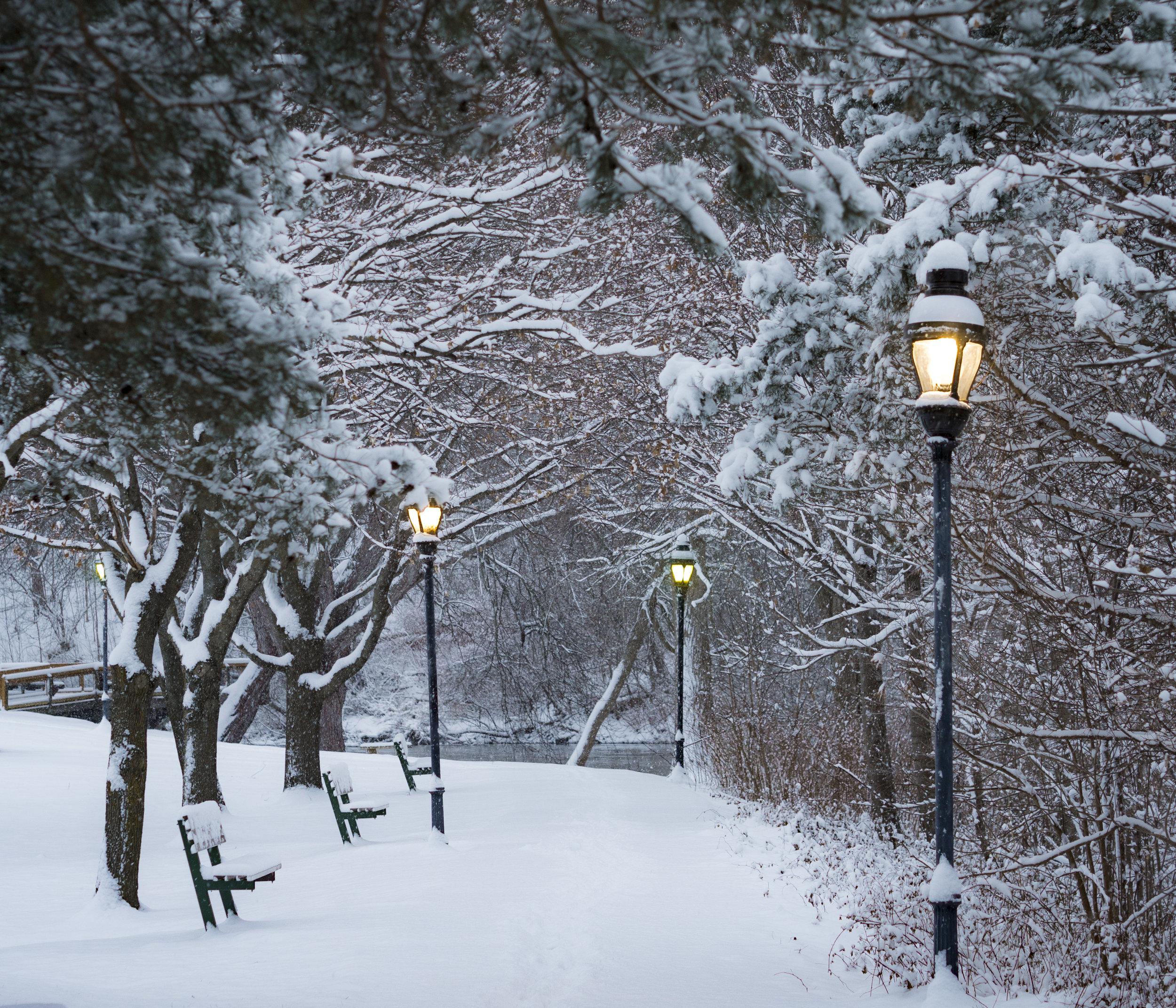 winter-vacations-czech-epublic-faqs