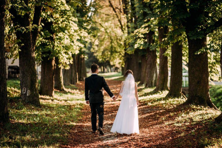 morava-wedding.jpg