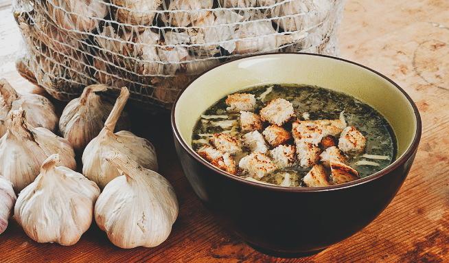 czech-garlic-soup.jpg
