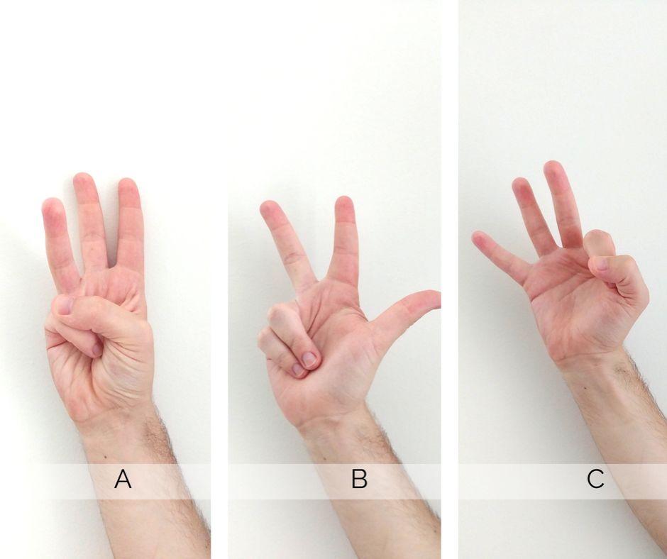 czech-trivia- finger-counting.jpg