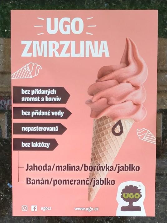 ugo-ice-cream (4).jpg