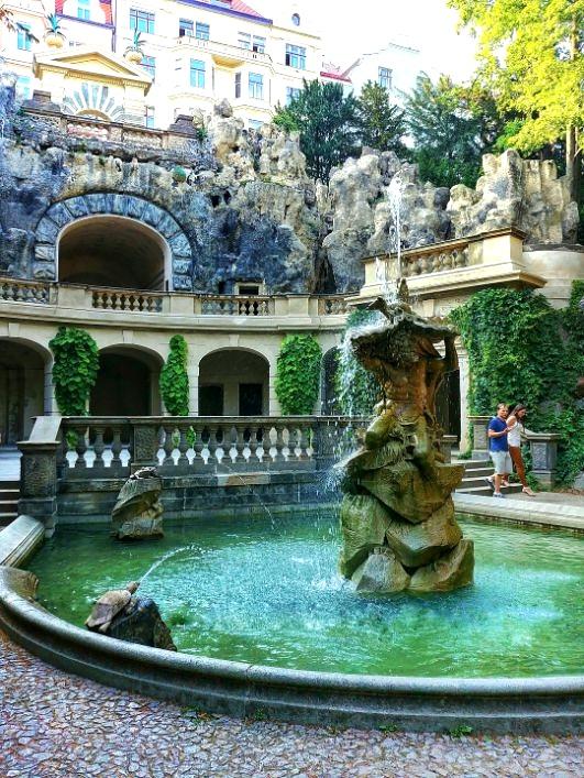 havlicek-gardens
