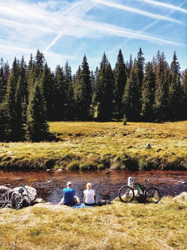 sumava-national-park (1).jpg