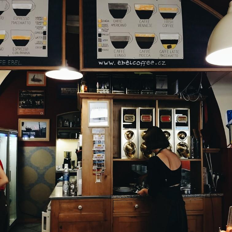 prague-ebel-cafe (6).jpg