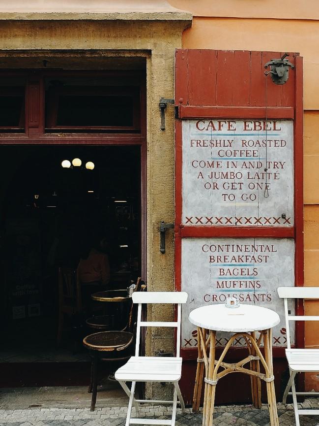 prague-ebel-cafe (3).jpg
